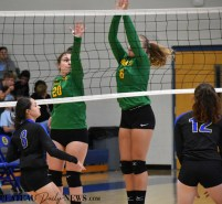 Highlands.Blue.Ridge.Volleyball (27)