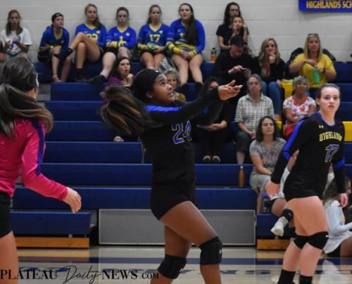 Highlands.Blue.Ridge.Volleyball (29)
