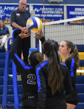 Highlands.Blue.Ridge.Volleyball (32)