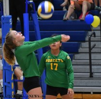 Highlands.Blue.Ridge.Volleyball (36)