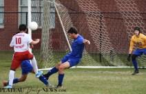 Highlands.Franklin.Soccer (11)