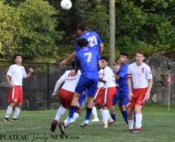 Highlands.Franklin.Soccer (14)