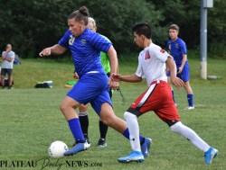 Highlands.Franklin.Soccer (15)