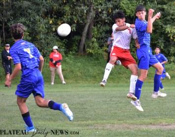 Highlands.Franklin.Soccer (17)