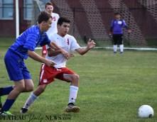 Highlands.Franklin.Soccer (22)