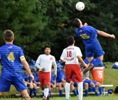 Highlands.Franklin.Soccer (23)