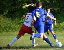 Highlands.Franklin.Soccer (26)