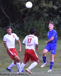 Highlands.Franklin.Soccer (27)
