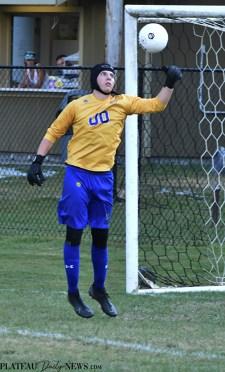 Highlands.Franklin.Soccer (29)