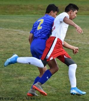 Highlands.Franklin.Soccer (31)