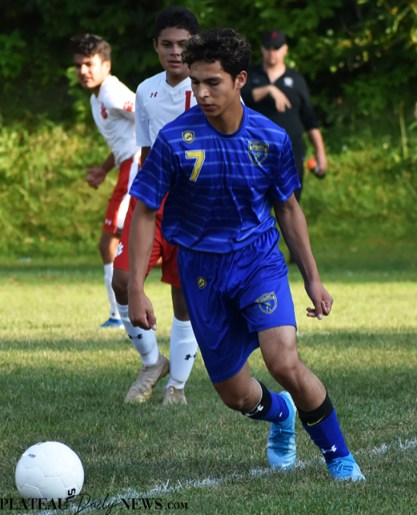 Highlands.Franklin.Soccer (38)