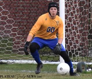 Highlands.Franklin.Soccer (39)