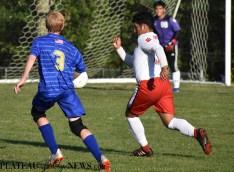 Highlands.Franklin.Soccer (7)