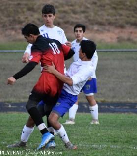 Highlands.Franklin.Soccer.V (11)