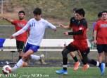 Highlands.Franklin.Soccer.V (2)