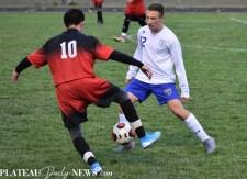 Highlands.Franklin.Soccer.V (33)