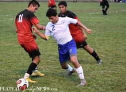 Highlands.Franklin.Soccer.V (44)