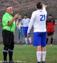 Highlands.Franklin.Soccer.V (53)