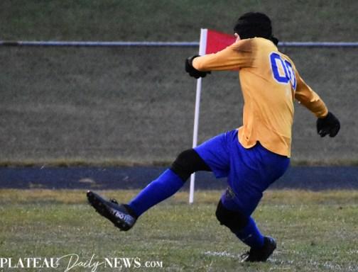 Highlands.Franklin.Soccer.V (54)