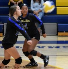 Highlands.Hayesville.Volleyball (1)