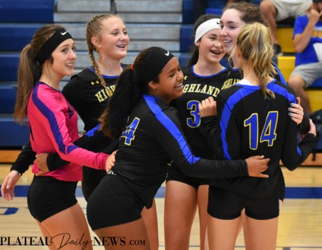 Highlands.Hayesville.Volleyball (16)