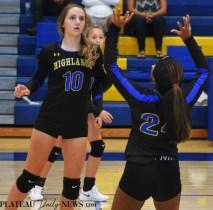 Highlands.Hayesville.Volleyball (9)