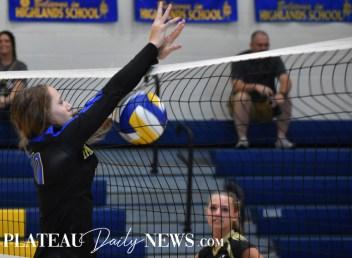 Highlands.Hayesville.Volleyball.feat