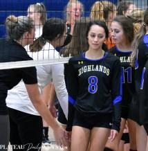 Highlands.Rosman.Volleyball (1)