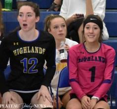 Highlands.Rosman.Volleyball (16)