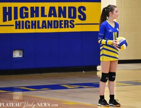 Highlands.Summit.Volleyball (11)
