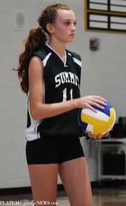 Highlands.Summit.Volleyball (19)