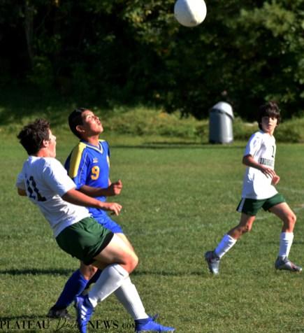 Highlands.Tallulah.Soccer.MS (12)