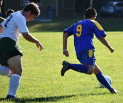 Highlands.Tallulah.Soccer.MS (2)