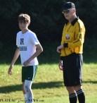 Highlands.Tallulah.Soccer.MS (20)