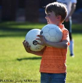Highlands.Tallulah.Soccer.MS (21)