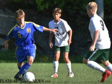 Highlands.Tallulah.Soccer.MS (22)