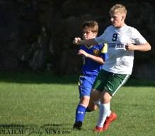 Highlands.Tallulah.Soccer.MS (23)