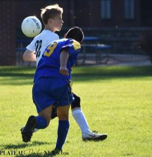 Highlands.Tallulah.Soccer.MS (3)