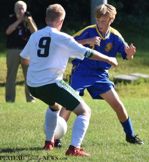 Highlands.Tallulah.Soccer.MS (8)