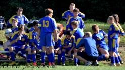 Highlands.Tallulah.Soccer.MS (9)