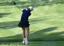 Highlands.golf.HCC (11)