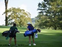 Highlands.golf.HCC (30)