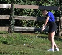 Highlands.golf.HCC (31)