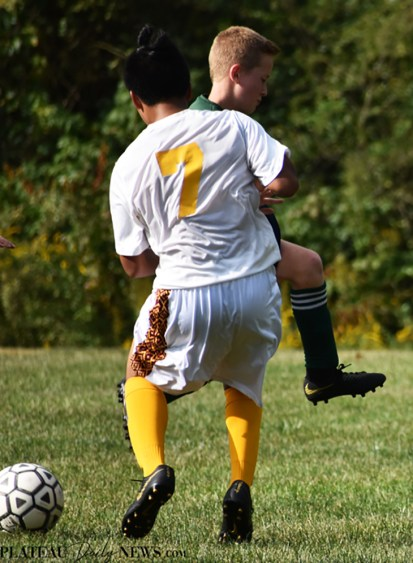 Summit.Cherokee.Soccer.boys (1)