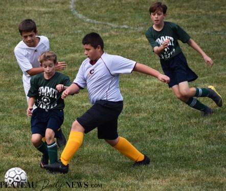 Summit.Cherokee.Soccer.boys (20)