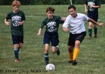 Summit.Cherokee.Soccer.boys (24)