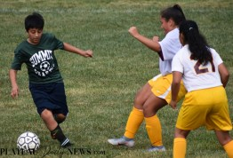 Summit.Cherokee.Soccer.boys (28)