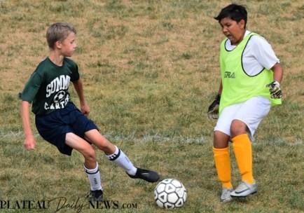 Summit.Cherokee.Soccer.boys (29)