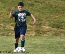 Summit.Cherokee.Soccer.boys (30)