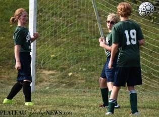 Summit.Cherokee.Soccer.boys (34)